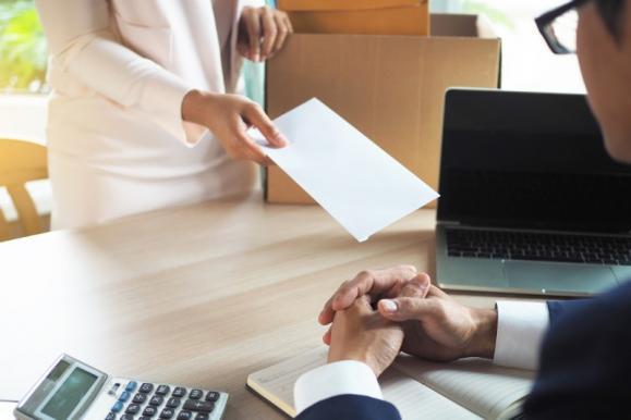 Avocat négociation d'une rupture conventionnelle